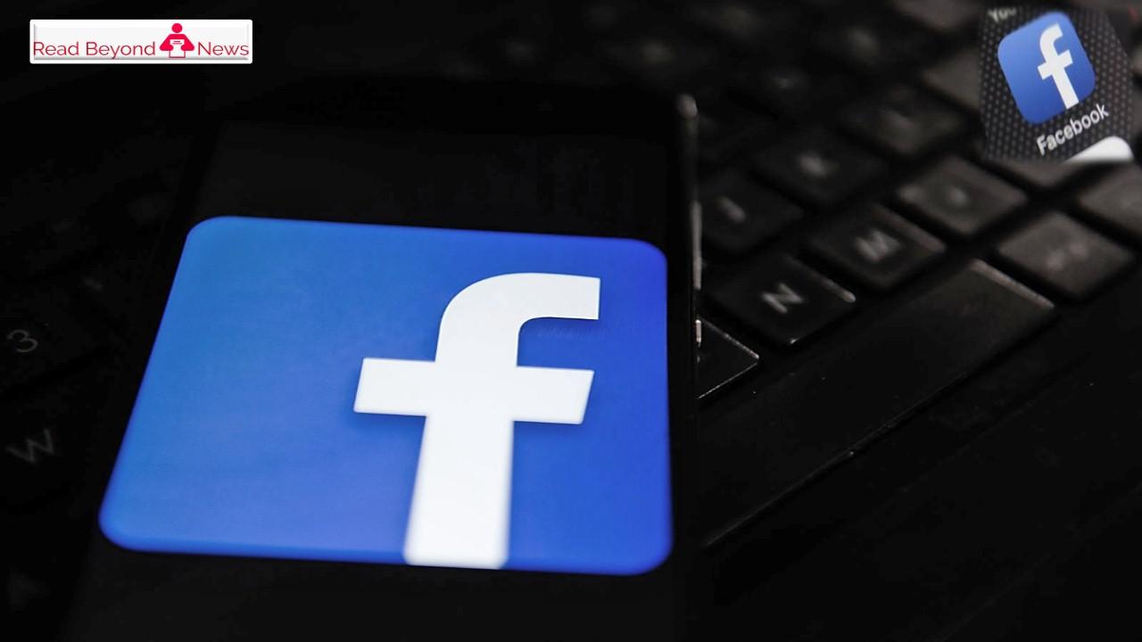 Facebook removed bug