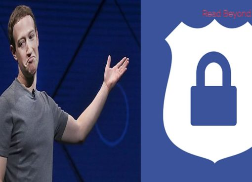 Facebook Security